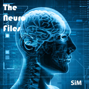 The Neuro Files